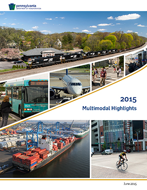 multimodal highlights cover photo